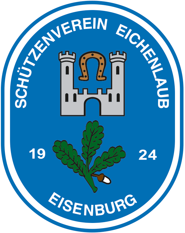 SV Eichenlaub Eisenburg